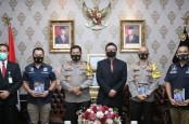 55 Orang Tertipu Hoaks Pengangkatan CPNS, Menpan-RB Lapor Polisi
