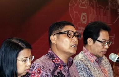BEI Jadi Bursa dengan IPO Terbanyak di Asia Tenggara