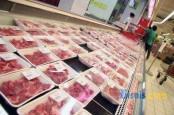 Utilisasi Industri Daging Olahan Berpotensi Kembali Susut