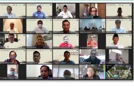 Kolaborasi JNE Ajak Masyarakat Donasikan Alquran Melalui Platform Crowdfunding