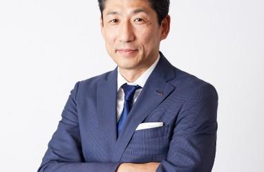 Seiji Watanabe Bagikan Tips bagi Calon Desainer Otomotif