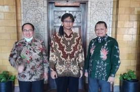 PTPN XI Tetapkan Tulus Panduwidjaja sebagai Direktur