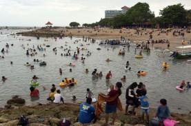 Sebanyak 1.319 Orang Pasien Covid-19 di Bali Masih…
