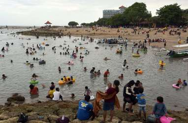 Sebanyak 1.319 Orang Pasien Covid-19 di Bali Masih dalam Perawatan
