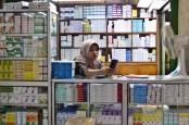 Pasien Harus Laporkan Efek Samping Obat