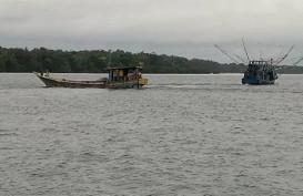 Penemuan 5 Mayat ABK di Lemari Pendingin, Polisi Tunggu Hasil Visum