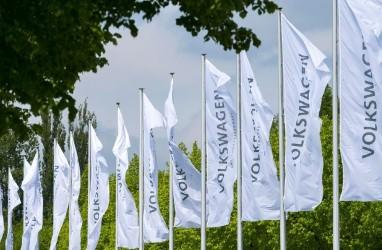 Gandeng RCS Global, Volkswagen Pastikan Keterlacakan Bahan Baku