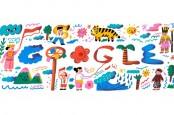 Fitur Baru Google Search Membuat Belanja di Masa Pandemi Lebih Mudah
