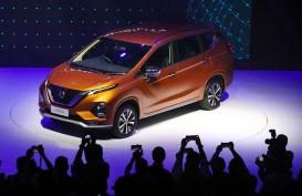 Jadi Mobil Terlaris Agustus 2020, Apa Kelebihan Nissan Livina?