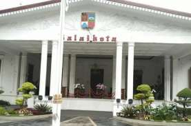 Zona Merah Corona, Menkes Kirim Tim ke Kota Bogor