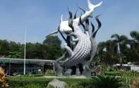APBD Anjlok 13,95 Persen, Pemkot Surabaya Didorong Atur Ulang Strategi