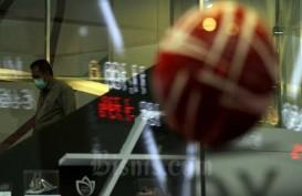 BEI Ungkap Pemicu IHSG Rebound setelah Koreksi 3 Hari