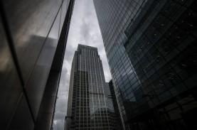 Pengangguran Naik, Citigroup Mau Rekrut 6.000 Anak…