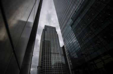 Pengangguran Naik, Citigroup Mau Rekrut 6.000 Anak Muda di Asia