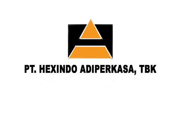 PT Hexindo Adiperkasa Tbk. - Istimewa