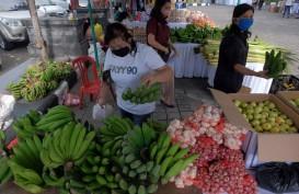 Digempur Produk Impor, Buah Lokal Bali Perlu Tingkatkan Kualitas