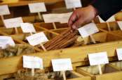 Kemenperin Pacu Lagi Industri Kimia, Farmasi dan Tekstil