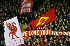 Klub-klub Liga Inggris Ingin Penonton ke Stadion 1…