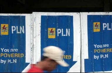 SPIN Berikan Cashback hingga 45% untuk Pembayaran Tagihan Listrik PLN