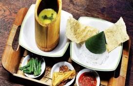 Protokol Kesehatan Kunci Dorong Wisata Gastronomy