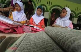Sejumlah Lembaga Pendidikan di Pangkep Diizinkan Pembelajaran Tatap Muka
