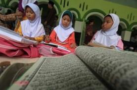 Sejumlah Lembaga Pendidikan di Pangkep Diizinkan Pembelajaran…