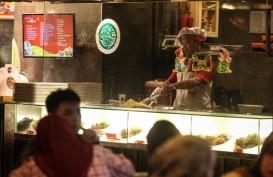 PHRI Desak Pemprov DKI Izinkan Dine-in Restoran dan Resepsi