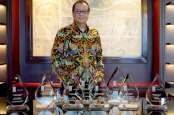 Langganan, Tiga Bandara Besar Angkasa Pura I Sabet 9 Penghargaan ASQ Awards dari ACI