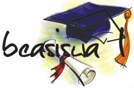 Pendaftaran Beasiswa Chevening Kembali Dibuka, Ini…