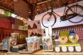 Wisata Gastronomi Bisa Genjot Pendapatan Sektor Pariwisata