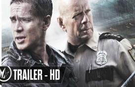 Sinopsis Film First Kill, Tayang Jam 21:30 WIB di Trans TV
