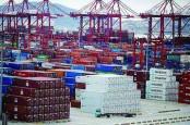 Investor & Penyewa Properti Logistik Menata Ulang Strategi