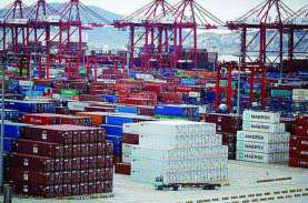 Investor & Penyewa Properti Logistik Menata Ulang…