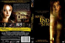 Sinopsis Film House at the End of the Street, Tayang…