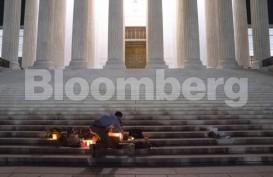 Hakim Agung AS Ruth Ginsburg Meninggal Dunia, Akankah Pertempuran Politik Memanas?