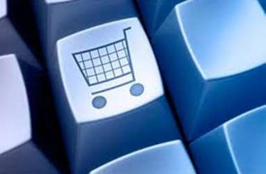 ALFI: E-Commerce Picu Pasar Cold Chain Nasional Tumbuh 6 Persen