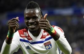 Bursa Transfer Liga Inggris: Aston Villa Resmi Dapatkan Traore
