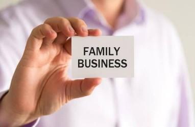 Tips Berbisnis atau Memperkerjakan Anggota Keluarga di Perusahaan Ands
