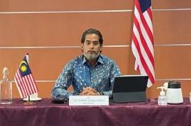 Berburu Vaksin, Malaysia Masuk Rencana Covax