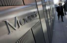 Indika (INDY) Rancang Global Bond US$650 Juta, Ini Analisis Moody's
