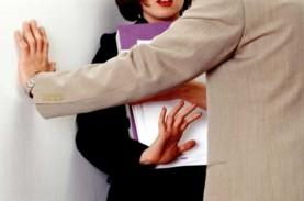 Viral Penumpang Alami Pelecehan Seksual di Bandara…