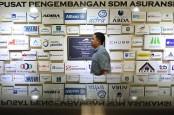 Tekanan Ekonomi, Pengamat Ingatkan 'Gejala' Jiwasraya Jangan Terulang