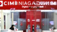 Historia Bisnis : Lepasnya Pengaruh Rashid Hussain di Bank Niaga