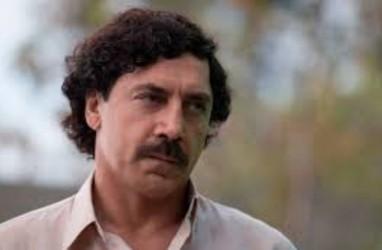 Sinopsis Film Escobar: Paradise Lost Tayang Pukul 23.00 WIB di Trans TV