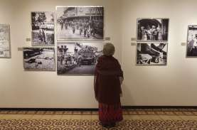 Mendikbud: Pelajaran Sejarah Tidak Akan Dihapus dari…