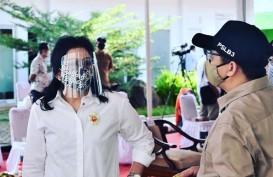 World Cleanup Day (WCD), Indonesia Kembali Menjadi yang Terdepan