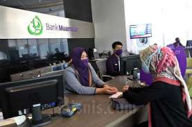 EDITORIAL : Beban Bunga & Intermediasi Bank