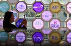 ASURANSI JIWA: Minat Unit-linked Allianz Masih Tinggi