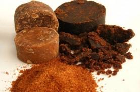 Asosiasi UMKM Gorontalo Utara Sasar Ekspor Gula Aren
