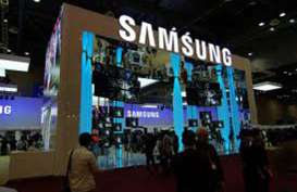 Samsung Siap Luncurkan Seri Ponsel Terbarunya, Seri Apa Saja?